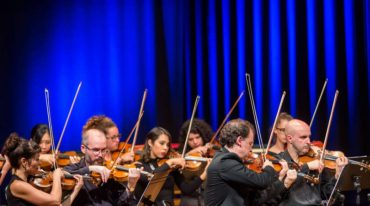 orquesta-galega-de-camara.jpg