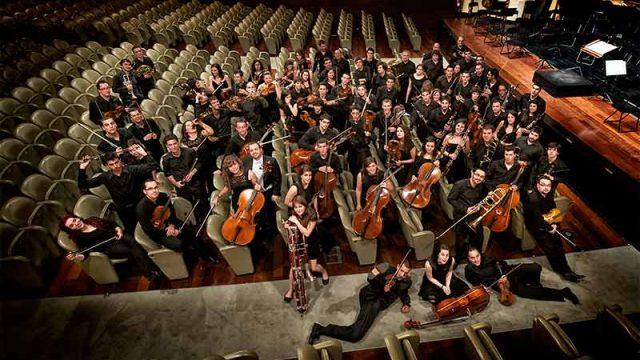 orquesta-gaos.jpg