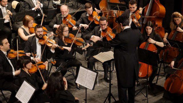 orquesta-sinfonca-crisstobal-halffter-ciudada-de-ponferrada.jpg