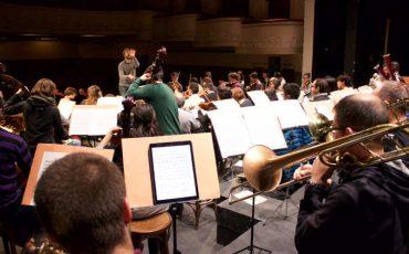 orquesta-sinfonica-cristobal-halffter.jpg