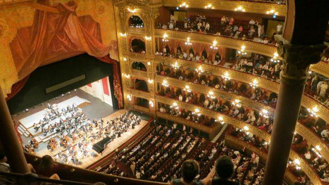 orquesta-sinfonica.jpg