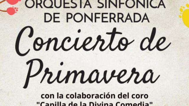 orquesta-sinfonica-ponferrada.jpg