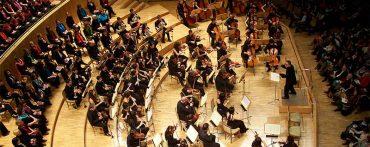 orquesta_w.jpg