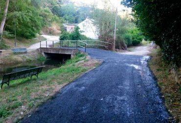 ozuela-asfaltado-acceso.jpg