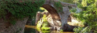 palacios-del-sil-puente.jpg
