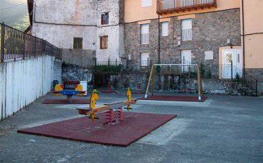 parque-infantil-palacios-del-sil.jpg