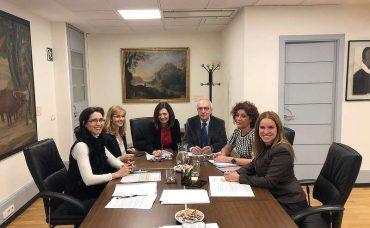 partido-judicial-ponferrada-reunion-madrid.jpg