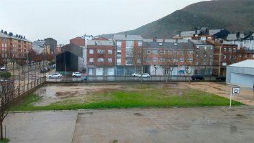 patio-colegio-ponferrada12.jpg