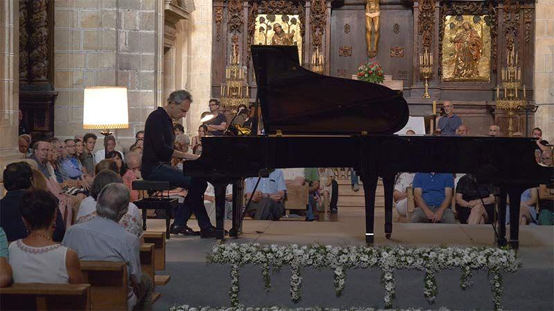 pedro-halffter-musica-de-villafranca.jpg