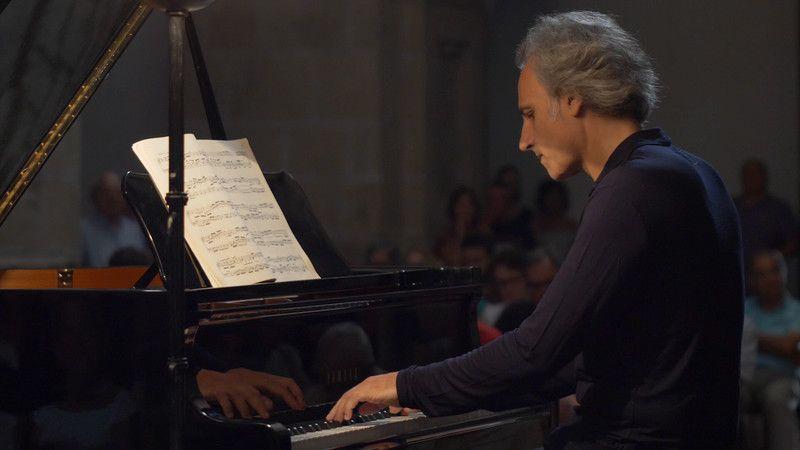pedro-halffter-musica-en-villafranca.jpg