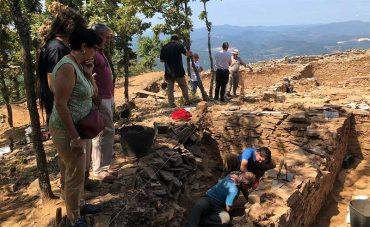 pena-del-hombre-excavaciones.jpg