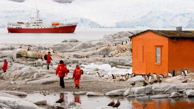peninsula-antartica1.jpg
