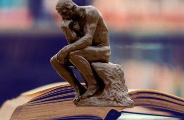 pensamiento-critico.jpg