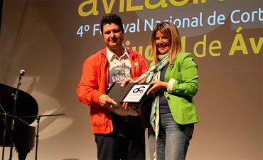 perfiles-festival-cortos-avila-antonio-donis.jpg