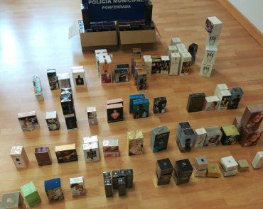 perfumen-incautados-policia-municipal.jpg