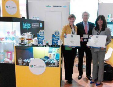 pharmadus-premios-taste-award.jpg