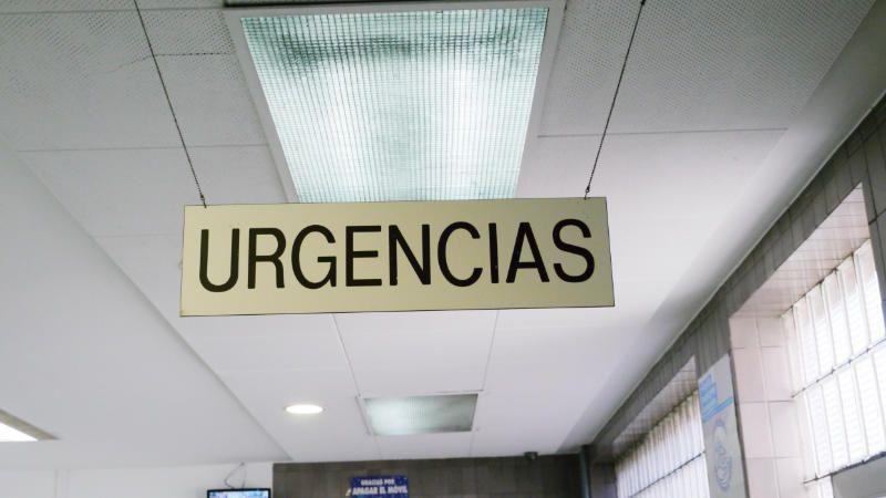 pico-tuerto-urgencias.jpg