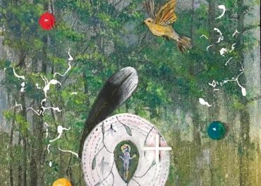 pintura-teresa-gancedo.jpg