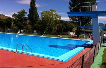 piscina-toreno.jpg