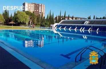 piscinas-de-verano-mejora2.jpg