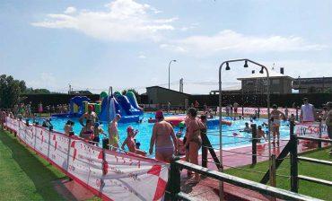 piscinas-municipales-camponaraya2.jpg