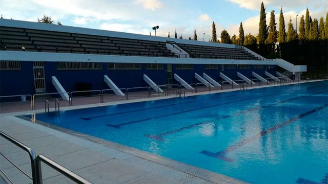 piscinas-municipales-ponferrada.jpg