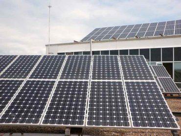 placas-solares-universidad-de-cadiz.jpg