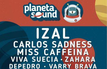 planeta-sound.jpg