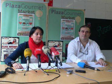 plaza-gourmet-present-campana-navidad.jpg