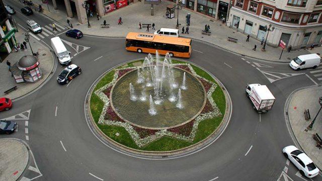 plaza-lazurtegui.jpg