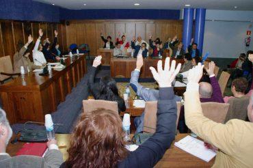 pleno-asociacion-municipios-camino-santiago.jpg