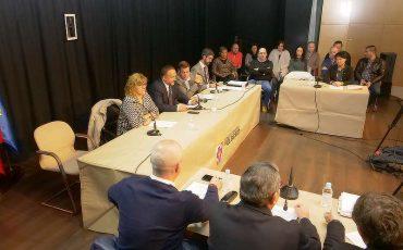 pleno-constitucion-consejo-comarcal.jpg