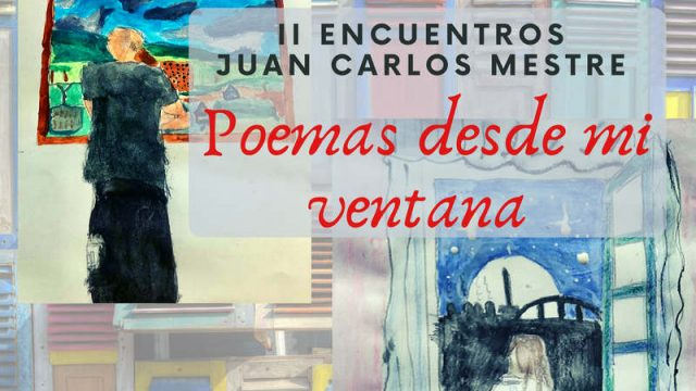 poemas-desde-mi-ventana-ateneo-la-guiana.jpg