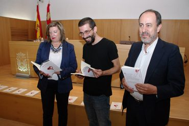 poetextos-borja-carballo_presentacion.jpg