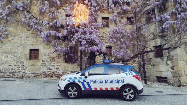 policia-municipal-de-ponferrada.jpg