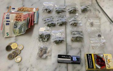policia-municipal-droga-encautada.jpg