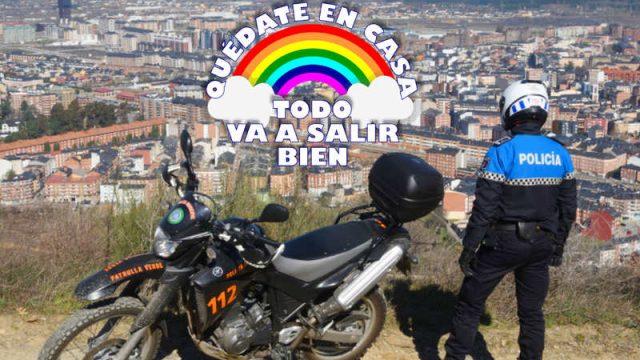 policia-municipal-quedate-en-casa.jpg