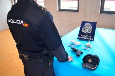 policia-nacional-droga-intervenida.jpg