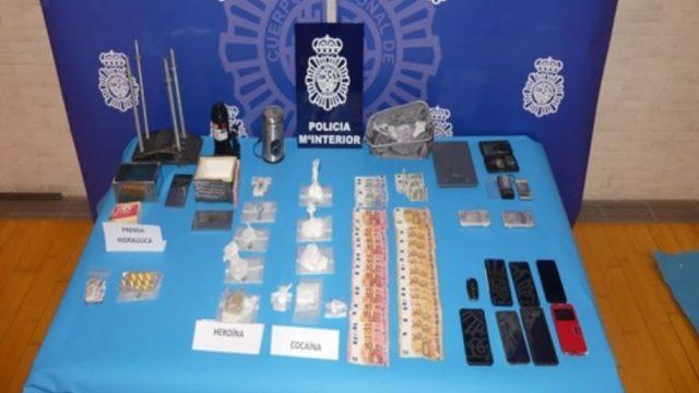 policia-nacional-drogas-incautadas.jpg