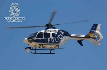 policia-nacional-helicoptero.jpg