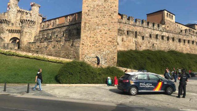 policia-nacional-ponferrada.jpg