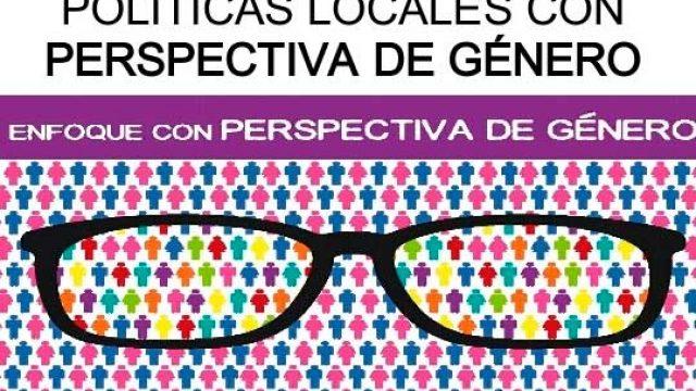 politicas-locales-perspectiva-de-genero.jpg