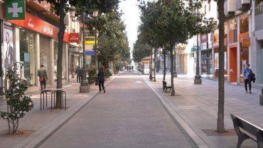 ponferrada-avenida-espana.jpg