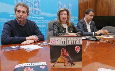 ponferrada-es-cultura-presentacion.jpg