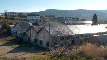 pozo-viejo-fabero-edificaciones.jpg
