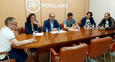 pp-reunion-concejales-electos.jpg
