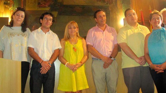 premios-bienal-poesia-diputacion.jpg