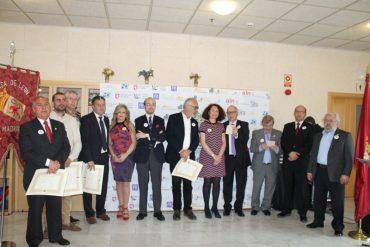 premios-casa-leon-madrid.jpg