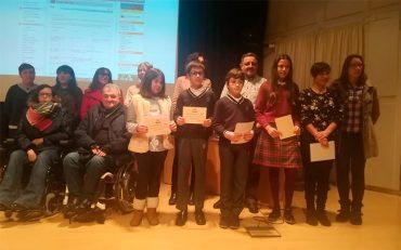 premios-concursos-literario-instagram-bienestar-social.jpg