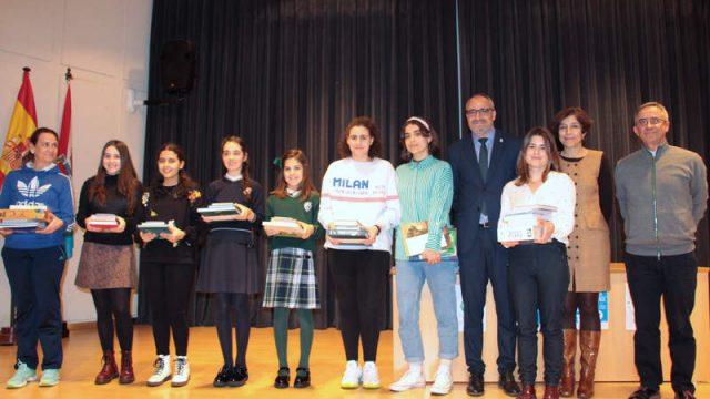 premios-cuentos-con-duende.jpg